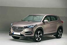 avis hyundai tucson rent a car sarl luxury car rental in lebanon