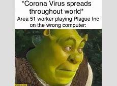 how is the coronavirus spread