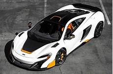 top 100 sport luxury cars for 2018 luxury sports cars com
