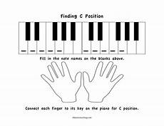 17 best images about theory sheets pinterest elementary music music notes and free piano