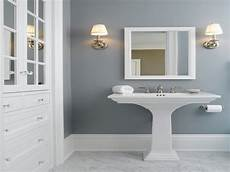 transitional dining rooms benjamin color chart benjamin bathroom paint colors