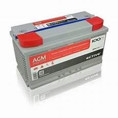 agm batterie test 2018 die besten akkus im vergleich