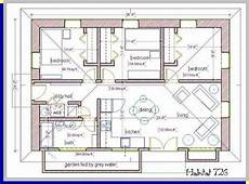 habitat for humanity house plans habitat for humanity 726 sq ft 3 br house increase width