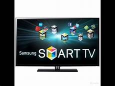 samsung tv samsung smart tv h серия установка виджетов nstreamlmod