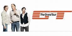 the grand tour staffel 2 reveals more studio show locations for