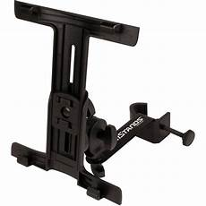 Universal Stand Support Holder Mount Inch by Ultimate Support Js Mnt101 Universal Microphone Stand 18009