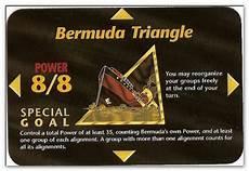 illuminati card buy illuminati cards bermuda triangle power card by