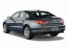 how do i learn about cars 2009 volkswagen cc navigation system image 2009 volkswagen cc 4 door auto vr6 sport angular rear exterior view size 1024 x 768