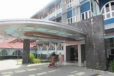 Jadwal Dokter Rumah Sakit Panti Rapih Sekitar Rumah
