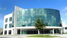 o r l facility services new south east headquarters 187 or l