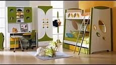 Kinderzimmer Jungen Ideen - kinderzimmer f 252 r jungs