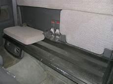 car engine repair manual 1997 toyota tacoma user handbook sell used 1997 tacoma 4x4 truck runs good 2 7 engine 5 speed manual shift engine has 22 in