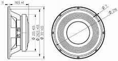 haut parleur 15 pouces speaker beyma 12lx60 v2 8 ohm 12 inch