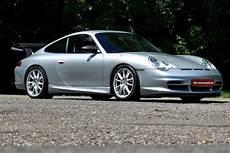porsche gt3 rs kaufen porsche 911 gt3 rs clubsport 2003 kaufen classic trader