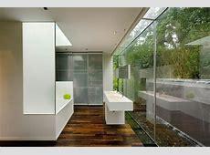 Showerscreen   Aluminium Industries