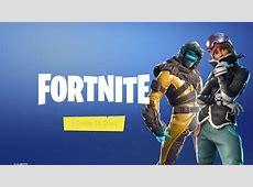 Fortnite Season 7 HD Wallpaper 66489 1920x1080px