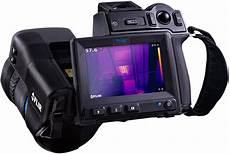 flir infrared flir t1020 hd thermal imaging thermal imagers