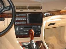 vehicle repair manual 2012 bmw 7 series navigation system retro fit kit on board monitor and navigation system instalation instruction manual bmw 7 series