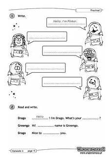 greetings worksheet year 3 19136 greetings practice worksheet for 2nd grade lesson planet