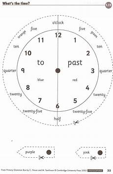 clock time worksheets grade 3 3458 telling time 6th grade telling the time worksheet free math worksheets math