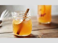 is apple cider vinegar safe to drink
