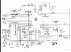 97 jeep tj wiring diagram jeepmania afficher le sujet probl 232 me tj 4 0