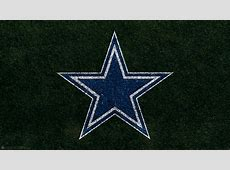 Dallas Cowboys Pics Wallpapers (70  background pictures)
