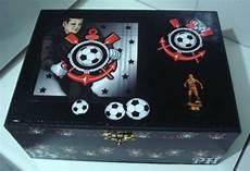 caixa organizadora masculina no elo7 raquel leal meu cantinho de artes 1396e5