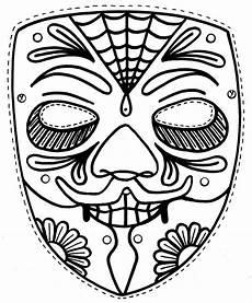Malvorlage Maske Schmetterling Die Besten 25 Schablonen Zum Ausdrucken Ideen