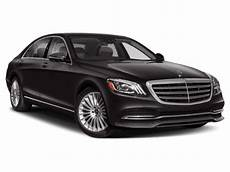 new mercedes s class sedan for sale mercedes