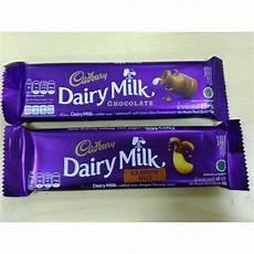 2000 Gambar Coklat Cadbury Dairy Milk Hd Terbaik Gambar Id