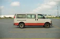 repair anti lock braking 1997 gmc savana 2500 engine control 1gthg35fxv1085895 1997 gmc savana 3500 base standard passenger van 3 door 6 5l