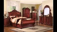 mobili d epoca prezzi dei mobili antichi fattori in gioco da considerare