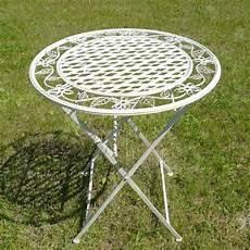 table jardin fer forgé table de salon de jardin en fer forg 233 chaises bancs