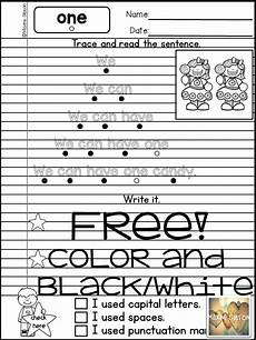 addition worksheets 8883 6301 best grade freebies images on kindergarten preschool and teaching ideas