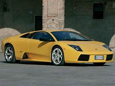 how do cars engines work 2002 lamborghini murcielago regenerative braking 2002 lamborghini murcielago coupe specifications pictures prices