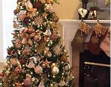 Koleksi Terkini 33 Contoh Hiasan Panggung Natal