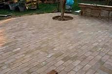 pavimenti stati in cemento prezzi pavimenti in mattone e in pietra per ambienti rustici