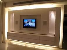 trockenbau design wohnzimmer trockenbau tv unit design tv cabinets und living room
