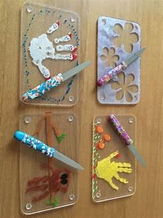 weihnachtsgeschenke mit kindern basteln geschenke basteln mit gonis baby crafts diy for