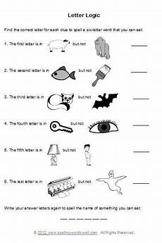 science riddle worksheets 12380 31 best middle school riddles for middle school images on ha ha stuff and