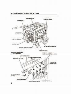honda generator eb3800x eb5000x eb6500x portable owners manual