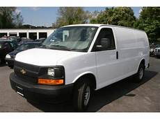 auto air conditioning repair 2009 chevrolet express electronic toll collection used 2009 chevrolet express 2500 cargo van for sale stock 4933 dealerrevs com dealer car