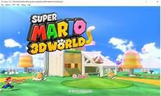 Malvorlagen Mario Emulator Mario World Emulator Ballbackrup