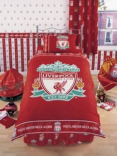 Liverpool Wallpaper For Bedroom by Wallpaper Borders Liverpool And Wallpapers On