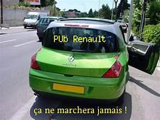pub renault pub renault avantime image