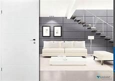wohnträume in weiss wei 223 lackt 252 ren sind wohntr 228 ume in wei 223 schreinerartikel