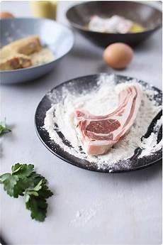 m 233 mo cuisson des viandes au four cuisson viande