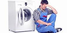 wasser in spülmaschine 5 anzeichen dass ihre waschmaschine verschmutzt ist calgon