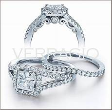 verragio news jewelry engagement rings and wedding bands part